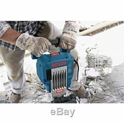 BOSCH Abbruchhammer GSH 16-30 (30-mm-Innensechskant)