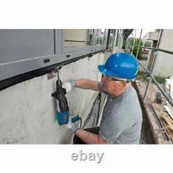 BOSCH SDS-plus Bohrhammer GBH 2-28 F + Wechselfutter+ Koffer