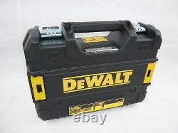 DEWALT SDS-Plus Bohrhammer D25133K Meißelhammer Kombihammer Bohrmaschine D 25133