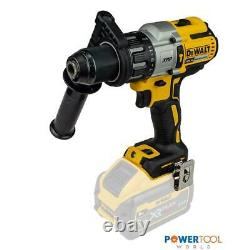 DeWalt DCD996N Brushless 18v XRP Combi Hammer Drill Body Only