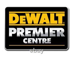 DeWalt DCH253N-XJ 18v XR 24mm SDS-Plus Hammer Drill Bare Unit