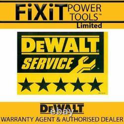 DeWalt DCH273N Cordless XR 18V SDS Brushless 3 Mode Hammer Drill New