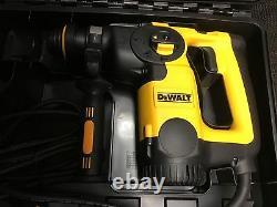 Dewalt Hammer Drill Hilti Te 7-c New, Made In Europe, 2 Yrs Warranty, Fast Ship