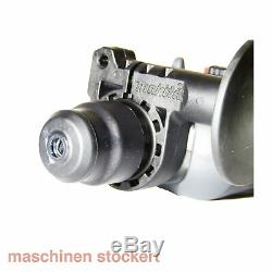 Makita Bohrhammer HR2470, HR2450, SDS Aufnahme, 780 Watt, im Transportkoffer