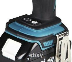 Makita DHP458 DHP458Z 18v Lithium Ion LXT Combi Hammer Drill Replaces BHP458Z
