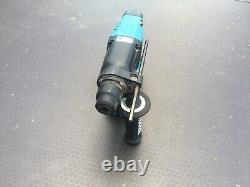 Makita DHR242Z 18V Li-ion Cordless Brushless SDS+ Rotary Hammer Drill+ 3.0ah bat