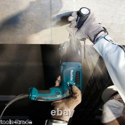 Makita HR2630 SDS Plus Rotary Hammer Drill 3 Mode 240V Replaces HR2610