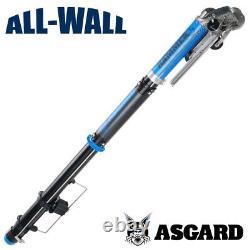 NEW! Asgard HAMMER Drywall Automatic Taper Pro Grade 5-Year Warranty