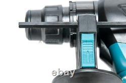 Neu! Makita Hr2630 800 W Bohrhammer Hr2630x7 Bohrmaschine Koffer