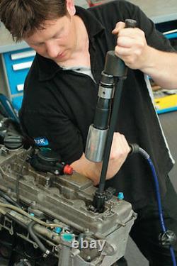 Air Hammer Adaptor Outil D'enlèvement Des Injecteurs Diesel Suspension Bushes
