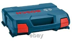 Bosch Gbh2-25d 240v Sds Plus Perceuse Rotative De Marteau 790w Gbh225d Inclut Le Cas