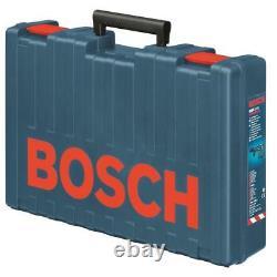 Bosch Schlaghammer Gsh 11 E IM Koffer, 1 500 Watt, 16,8 Joule