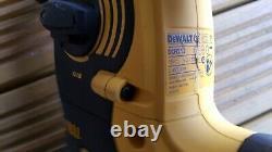 Dewalt Dch253 N 18v Xr Li-ion Sds+ Rotatif Hammer Drill Body Only