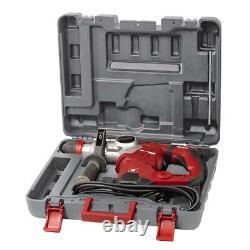 Einhell Te-rh 32 E Bohrhammer Bohr-hammer Bohrmaschine Bohr-maschine Neu